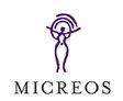Micreos B.V.