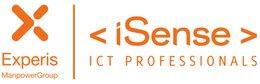 iSense ICT Professional via iSense ICT Professionals