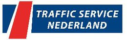 Traffic Service Nederland