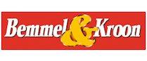 Bemmel & Kroon