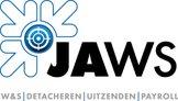 JAWS B.V.
