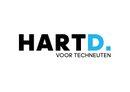 Hartd via Hartd. BV