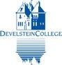 Develstein College