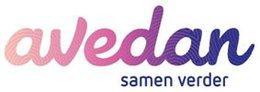 Stichting Avedan