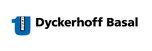 Dyckerhoff Basal