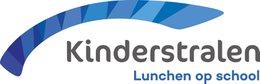 Kinderstralen, lunchen op school