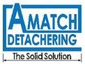 AMatch Detachering B.V.