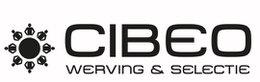 Cibeo B.V.