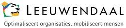 Regionaal Pedagogisch Centrum Zeeland (RPCZ) via Leeuwendaal