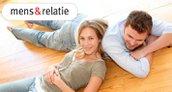 Mens & Relatie BV