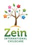 Zein Child Care Group B.V.