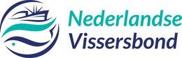 Nederlandse Vissersbond