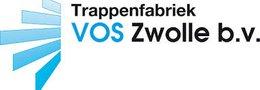 Timmer- en Trappenfabriek Vos Zwolle B.V.