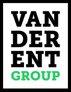 Van der Ent Group