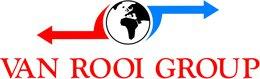 Van Rooi Group