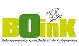 BOinK - Belangenvereniging van Ouders in de Kinderopvang