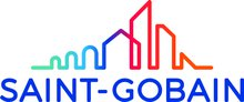 Saint-Gobain Autover International B.V.