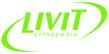 LIVIT Orthopedie BV