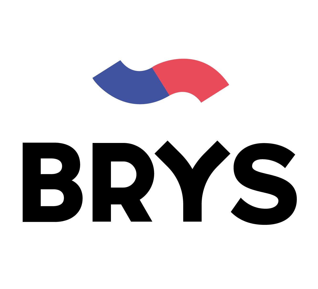 Brys: Sales Engineer Projecten