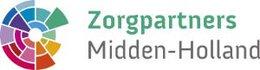 Floravita - Zorgpartners Midden-Holland
