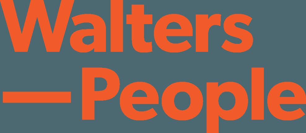 Walters People: Senior Financieel Administrateur