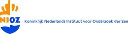 Koninklijk Nederlands Instituut voor Onderzoek der Zee