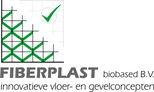 Fiberplast BV