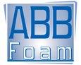 ABB Foam BV