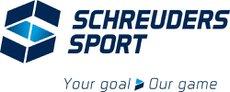 Schreuders Sport International BV