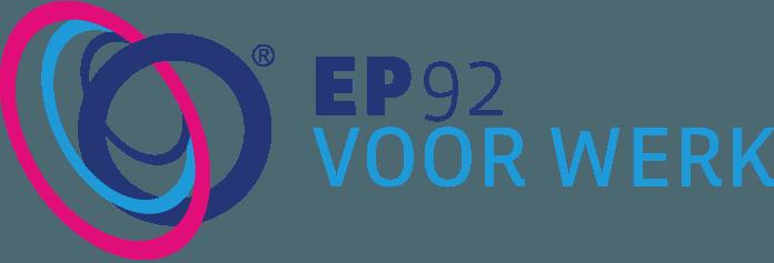 EP92 voor Werk: Medewerker Informatie & Inningen