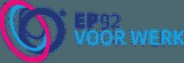 EP92 voor Werk