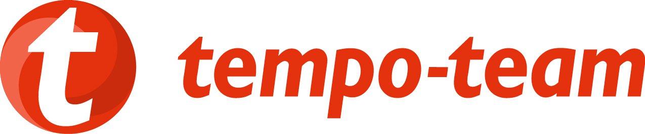 Tempo-Team: Verkoper