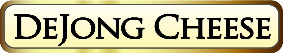 DeJong Cheese: Medewerker specificatiebeheer (QA)