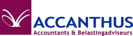 Accanthus Accountants & Belastingadviseurs