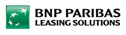 BNP Paribas Leasing Solutions NV