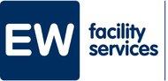 EW Facility Services
