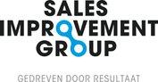 Sales Improvement Group