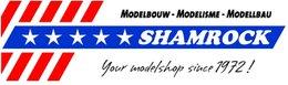 Shamrock Modelbouw