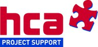 HCA Project Support B.V.