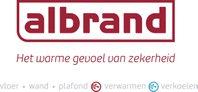 Albrand BV