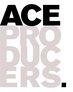 ACE Producers
