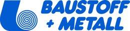 B. + M. Baustoff + Metall BV