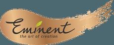 Eminent Seeds