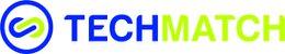 TechMatch B.V.