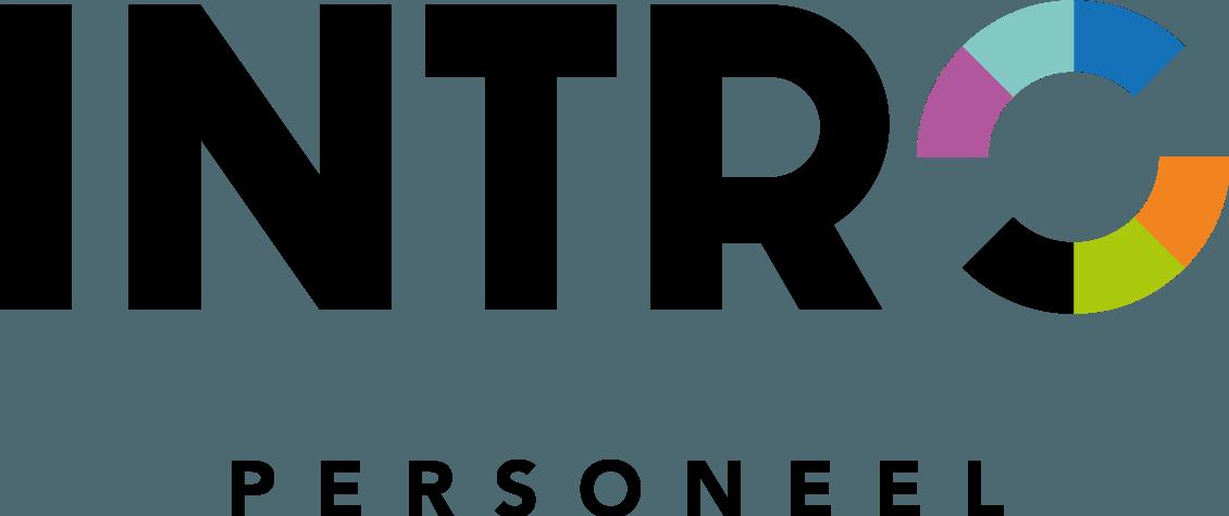 Intro Personeel: Productieplanner Hout