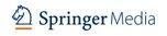 Springer Media B.V.