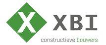XBI Constructieve Bouwers