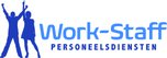 Work-Staff Personeelsdiensten
