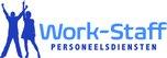 Work-Staff Personeelsdiensten