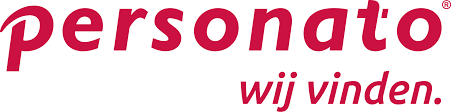 Personato Werving en Selectie: Commercieel Medewerker Binnendienst